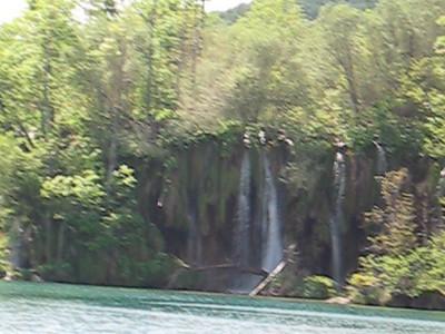 waterfalls_2