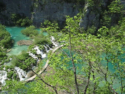 waterfalls_6