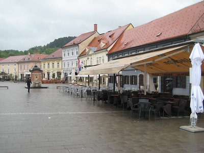 cafes_square