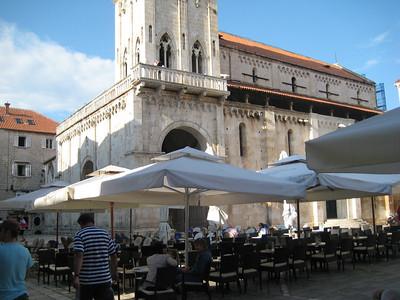 church_plaza