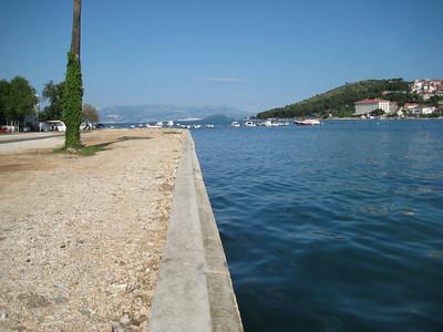 waterway_view_1