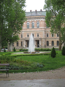 fountain_park_building