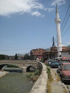bridge_mosque