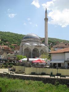 mosque_6