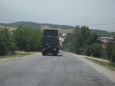 kfor_truck