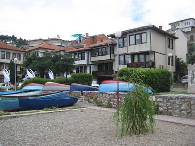 boats_houses