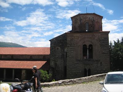 church_03
