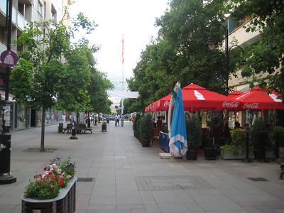 street_cafes
