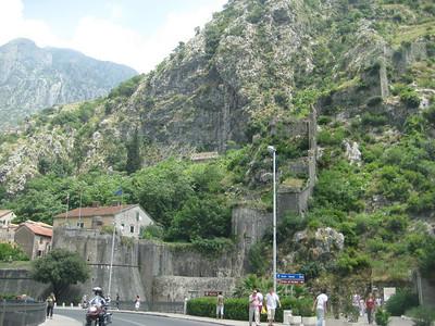 city_walls_1