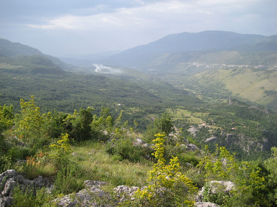 valley_view_2