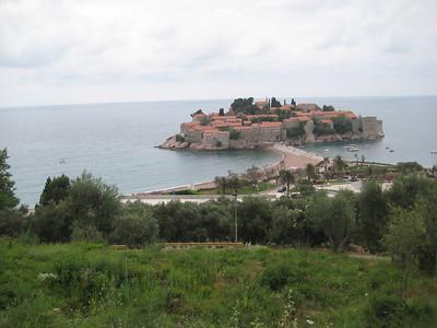 island_06