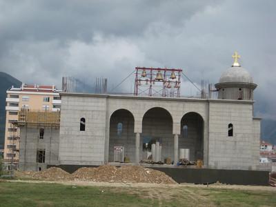 new_mosque