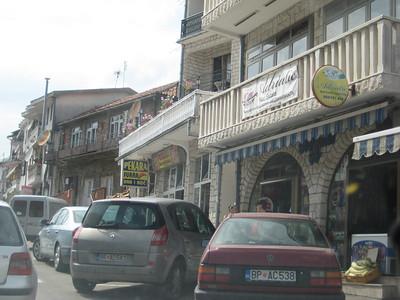 cars_buildings