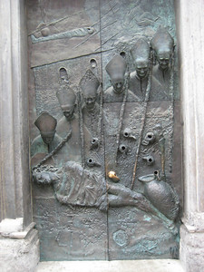 church_door_2