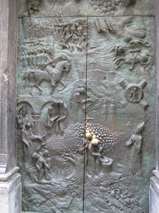 church_door_4