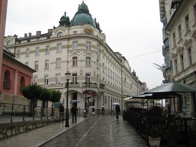 buildings_cafes
