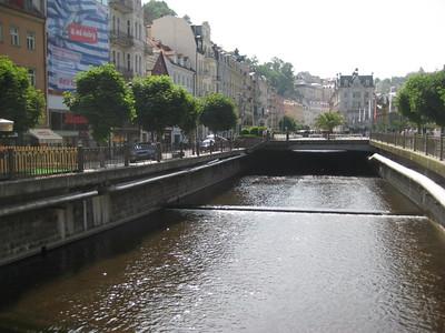 river_06