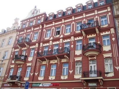 buildings_05