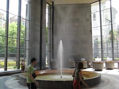 spa_fountain