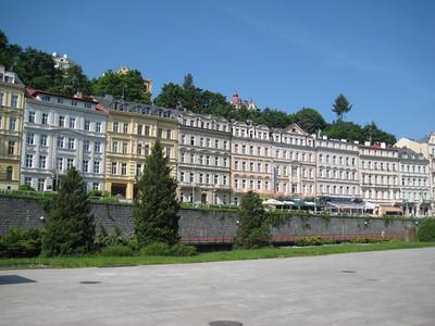 buildings_13