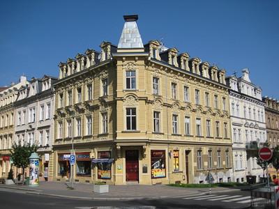 buildings_04