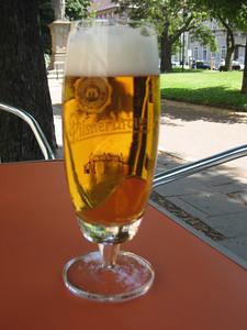 pilsen_beer