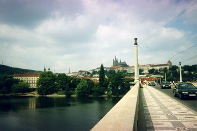 bridge_edge