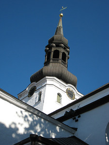church_25
