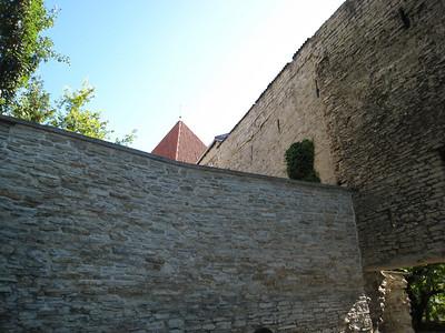 city_walls_39