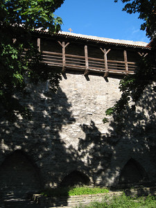 city_walls_40