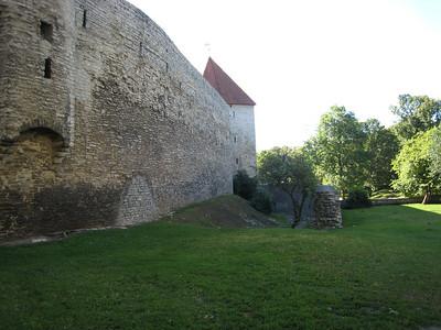 city_walls_38