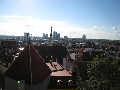 city_view_16