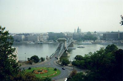 bridge_river