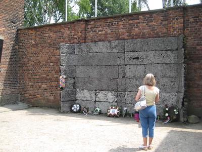 memorial_wall_1