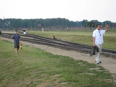 railway_tracks_02