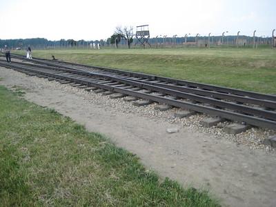 railway_tracks_07