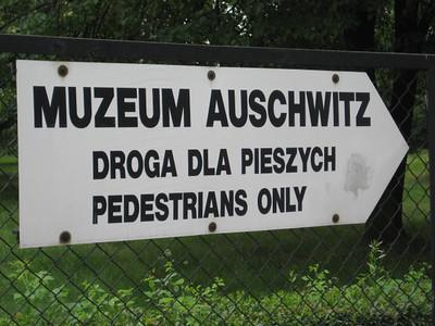 auschwitz_sign