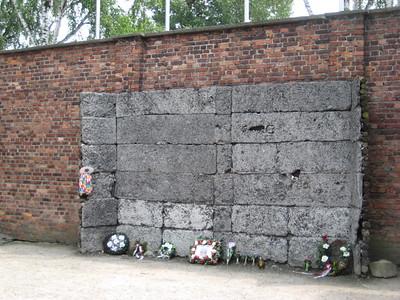 memorial_wall_2