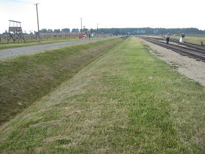 railway_tracks_06