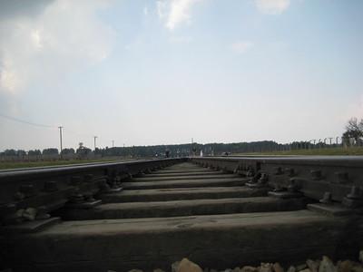 railway_tracks_03