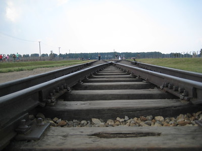 railway_tracks_04