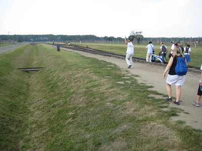 railway_tracks_01