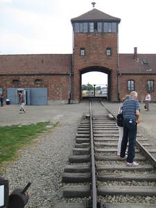 railway_tracks_09