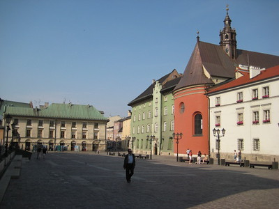 town_square_01