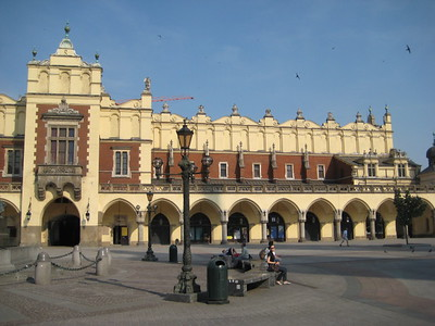 town_square_04