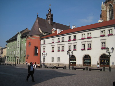 town_square_02