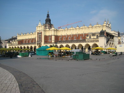 town_square_03