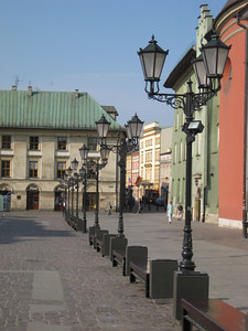 town_square_lights