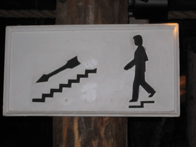 stairs_sign