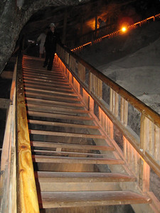 stairs_11